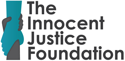 The innocent Justice Foundation