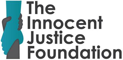 TIJF-Logo-Web-COLOR