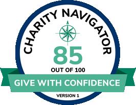 Charity_Navigator_Encompass_GiveWithConfidence_85