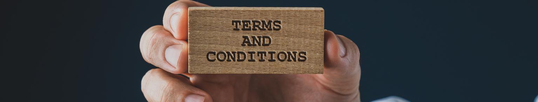 termandcondition