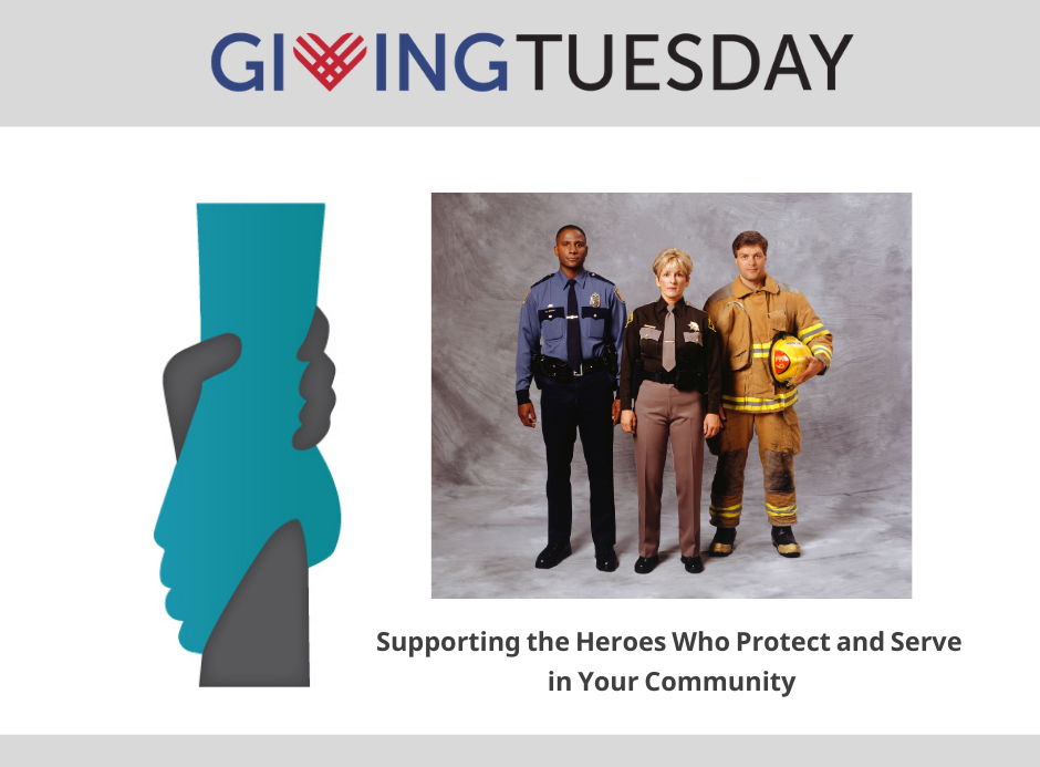 #2 Copy of Giving Tuesday 2020 Image